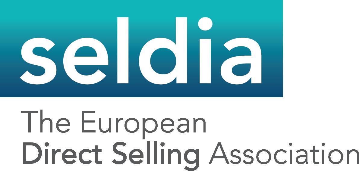 Европейская ассоциация прямых продаж (SELDIA)