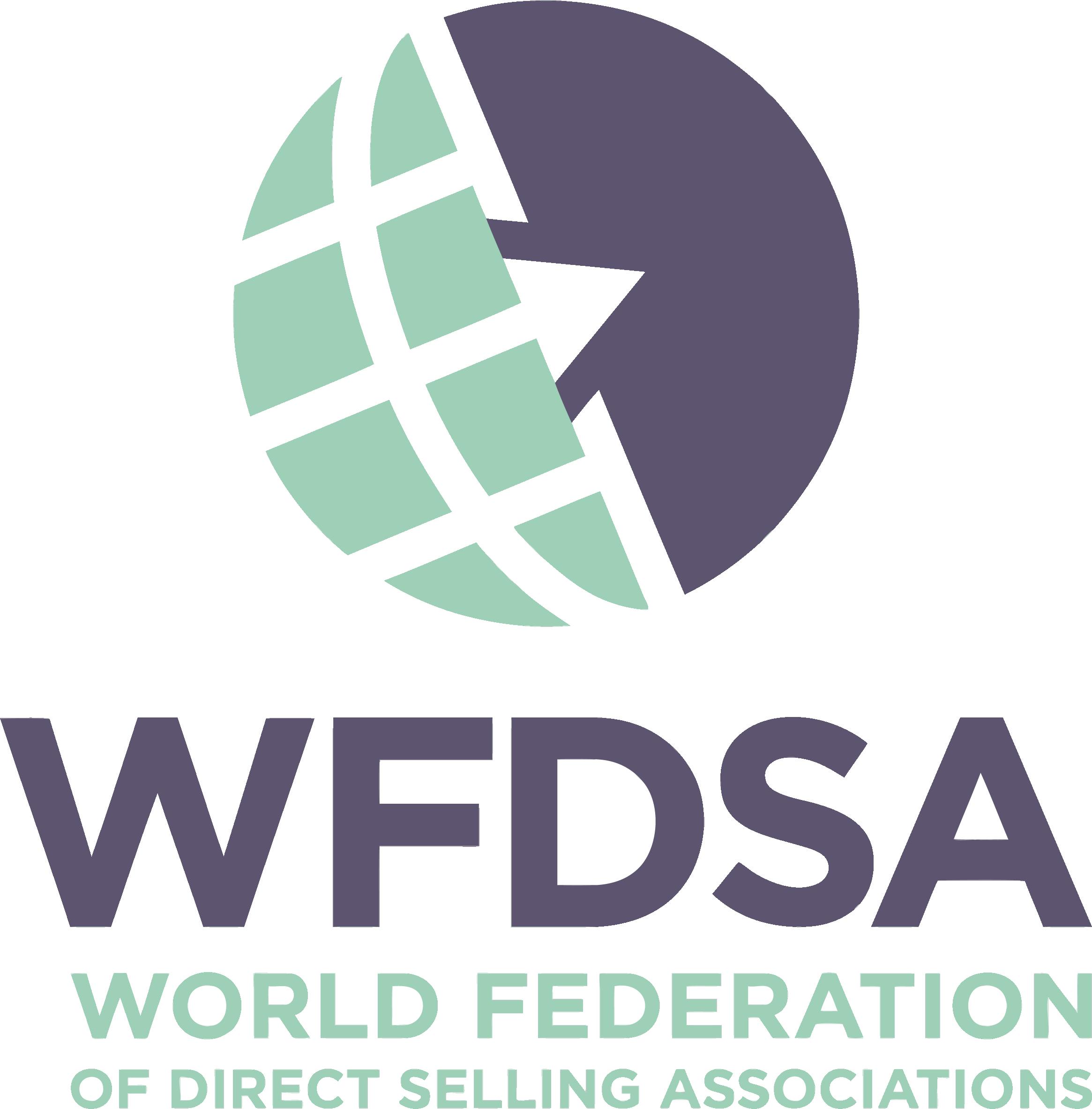 Всемирная федерация ассоциаций прямых продаж (WFDSA)