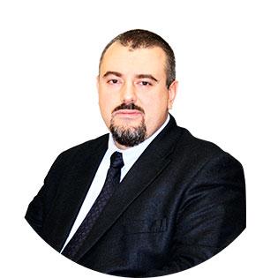 Максим Бобин