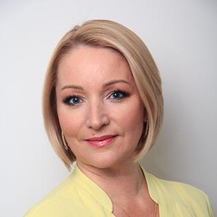 Ольга Дерибаскина