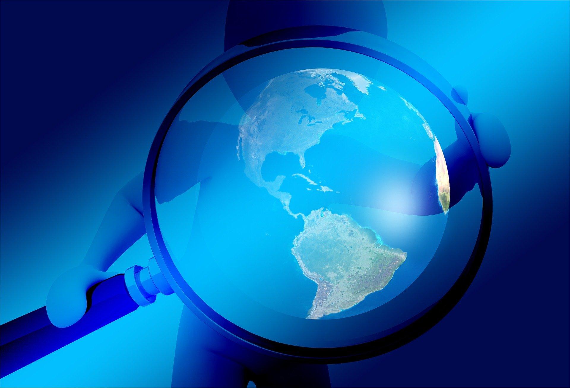 Онлайн-конференция «Этический Кодекс: теория и практика»
